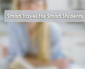 college-shuttle-bus-smart-transport