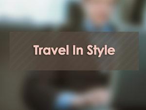 mini-luxury-bus-travel-style