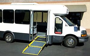 healthcare-bus-arboc