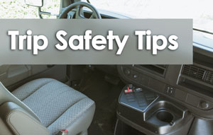 bus-driver-trip-safety-tips
