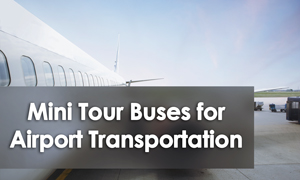 mini-tour-bus-airport-transportation