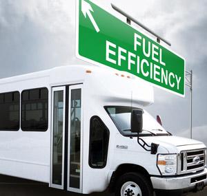 fuel-efficieny-bus