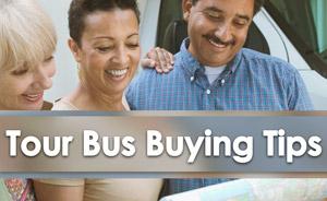 tour-bus-buying-tips