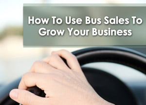 buses-for-sales-grow-business