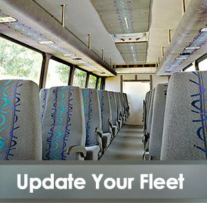 update-fleet-starcraft-xl