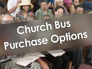 church-bus-purchase-options