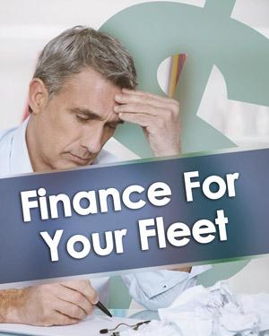 finance-bus-fleet
