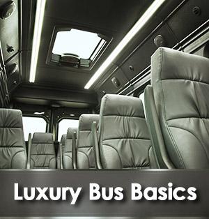 luxury-bus-basics