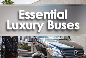 essential-luxury-buses
