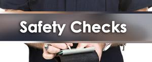 safety-checks