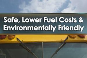 alternative-fuel-school-bus