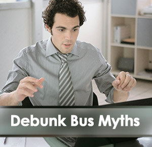passenger-bus-for-sale-myths