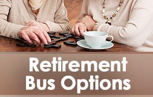 retirement-bus-options