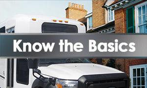 Tour-Bus-Sales-Basics
