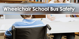 wheelchair-school-bus-safety