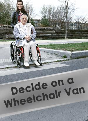 wheelchair-accessible-van-decide
