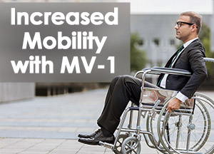 mv-1-van-mobility-increase