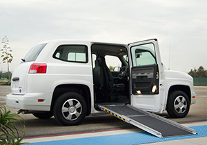 handicap-accessible-mv-1