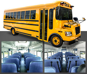 quest-xl-buses-for-sale