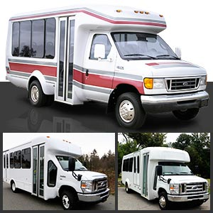 product-guide-two-transit-buses-for-sale