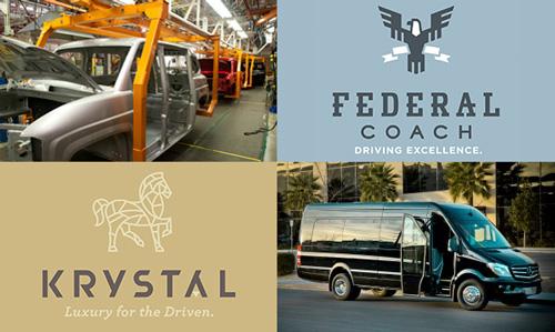MV-1 Federal Krystal Meridian Image