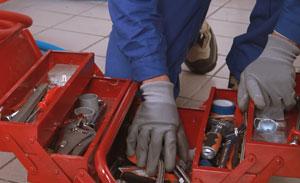 mechanic-toolbox