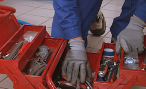 mechanic-toolbox