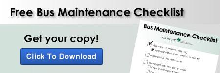 bus-maintenance-checklist-web