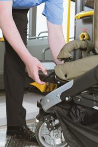wheelchair-stow
