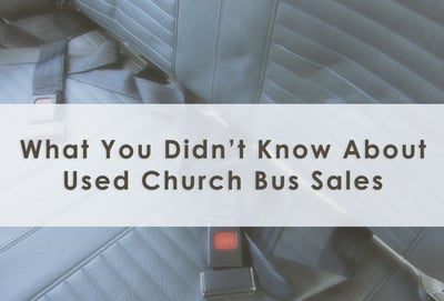 didnt-know-used-church-bus-sales