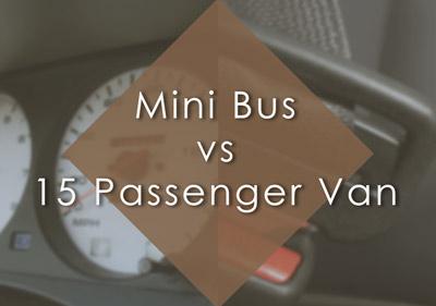 mini-bus-15-passenger-van