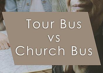 tour-bus-church-bus-similar