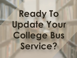 college-shuttle-bus-service-library