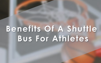 benefits-shuttle-college-athletes