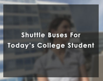 college-shuttle-bus-today-student