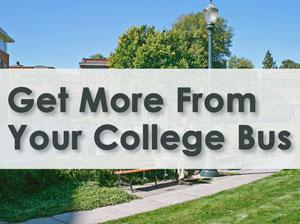 more-college-bus