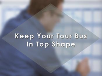clean-tour-bus-2