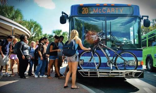 Millennial-Public-Transportation.png