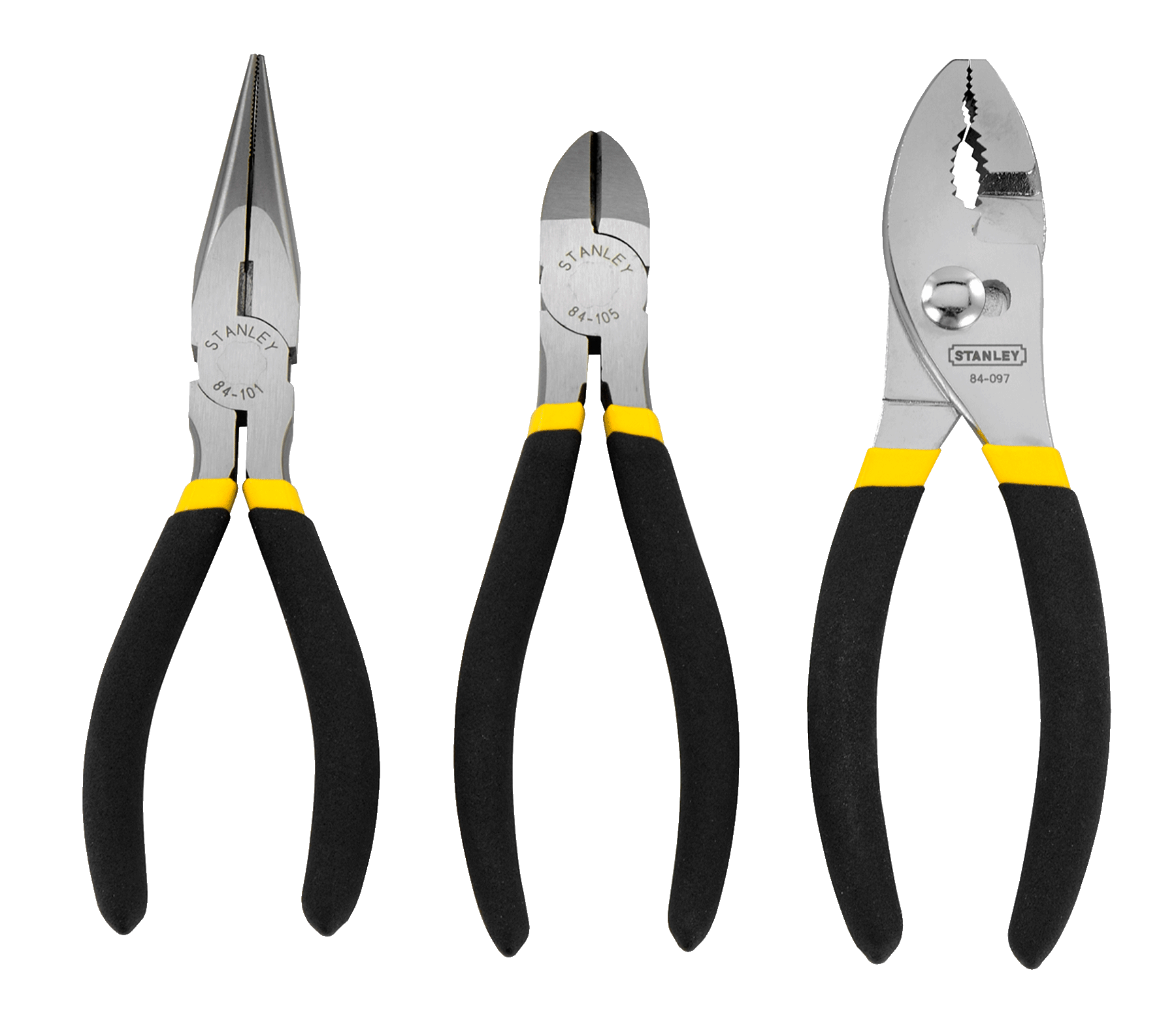 Tools-PNG-File.png
