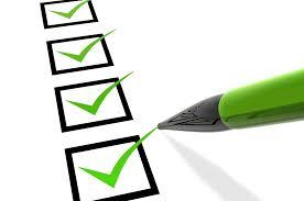 checklist .jpg
