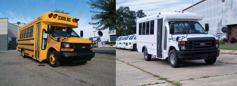 mfsab-vs-school-bus.png