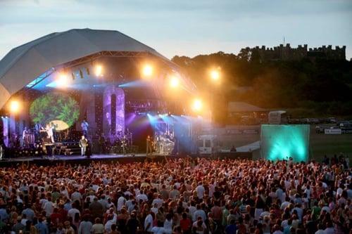 outdoor_concerts.jpg