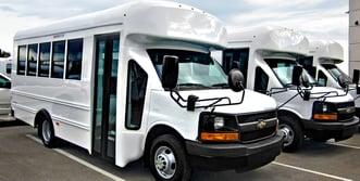 slideshow-schoolbus-mfsab-1.jpg