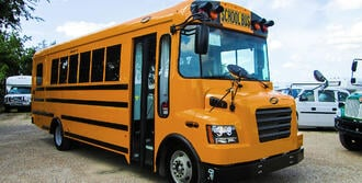 slideshow-schoolbus-type-b-1.jpg