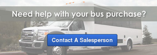 luxury-bus-purchase-sales-click-here
