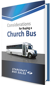 Pocket Guide for Purchasing a Casino or Resort shuttle