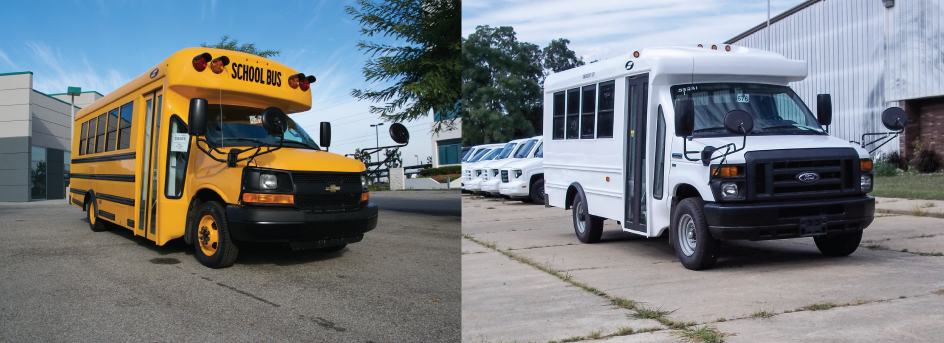 mfsab-vs-school-bus.png